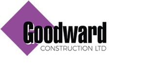 Goodward Construction
